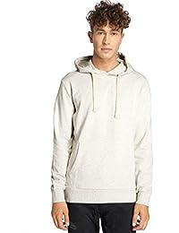 9c23883ad1ee75 Suchergebnis auf Amazon.de für  JACK   JONES - Sweatshirts ...