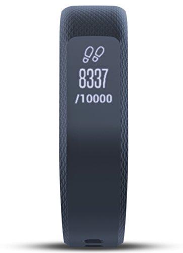 Zoom IMG-3 garmin vivosmart 3 fitness tracker