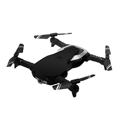 Cardith CS-1 WIFI 1080P Optischer Fluss zur Positionierung von Gesten Foto Headless Drohne