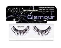 Ardell Elegant Eyes Romantic - 62017