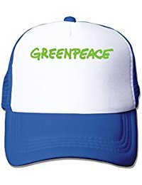 greenpeace-logo-nylon-adult-baseball-cap-baseball-hat