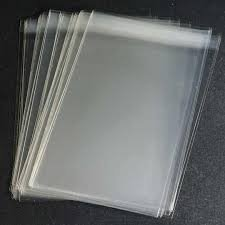 a4-cello-cellophane-bags-50-pack-220mmx305mm-with-self-seal-lip-anti-static-high-clarity-film-great-
