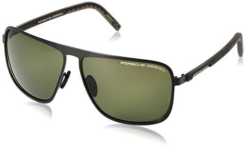 Porsche Design Sonnenbrille (P8641 A 62)