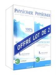 physiomer-nasal-hygiene-spray-2-x-135ml