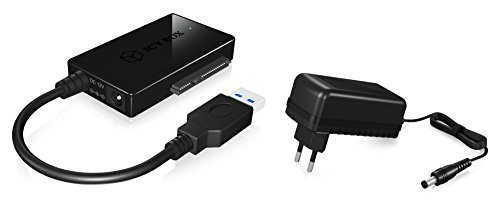 icy-box-ib-ac704-6g-usb-30-interface-cards-adapter-interface-cards-adapters-sata-usb-30-black-5-gbit