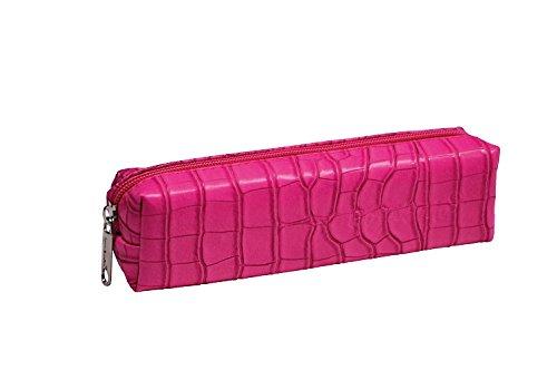 bombata-portamonete-unisex-rosa-rosa-e00714-9