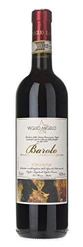 Veglio-Angelo-Foje-DAutun-Barolo-2011-Red-Wine-75-cl