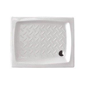 piatto-doccia-in-ceramica-70x100-modello-topazio