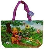 Disney Winnie The Pooh Beach Bag
