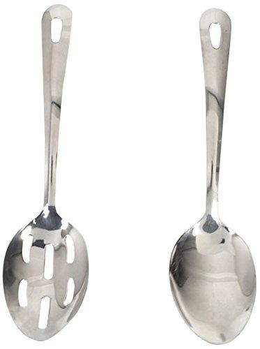 Zodiac M960X2 Value Kitchen Essentials Spoon Set