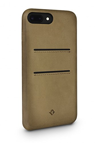twelve-south-cognac-rilassante-in-pelle-per-iphone-7-plus-beige