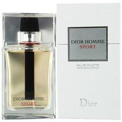 dior-homme-sport-edt-100ml-profumo-uomo