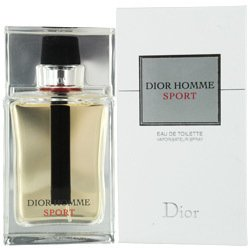 dior-senor-aromas-dior-homme-eau-de-toilette-spray-100-ml