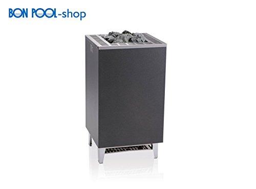 BON pISCINE cubo eOS 12 kW