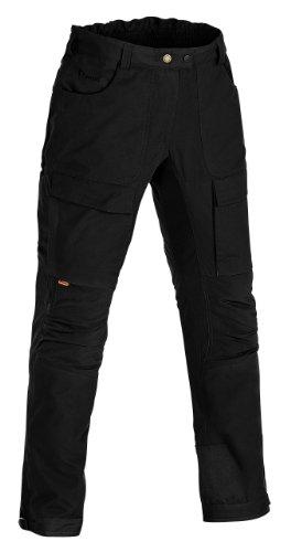 Pinwood Himalaya Extrem Pantalon pour femme - Noir - 44