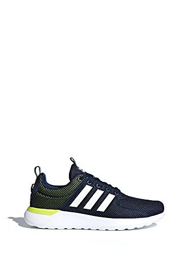 newest 81107 5af6d HomeScarpe SportiveAdidas CF Lite Racer, Scarpe Running Uomo. -56%. 🔍. On  Sale