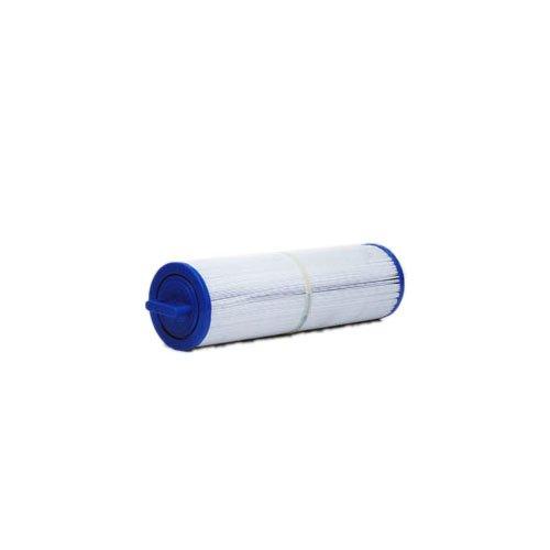 Unicel 4CH-940 Ersatz-Filterkartusche für 40 quadratische Füße, Dimension One Spas -