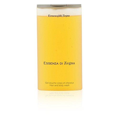 zegna-essenza-di-zegna-for-men-200-ml-gel-de-ducha