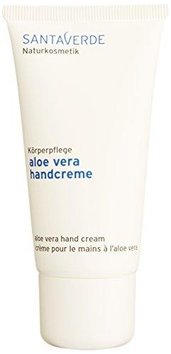 santaverde-aloe-vera-handcreme-50ml