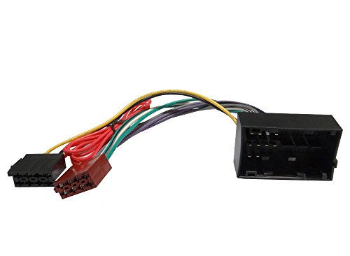 aerzetix-adaptor-car-radio-harness-cable-for-alfa-romeo-giulietta-mito-dart-durango-viper-dodge-ram-