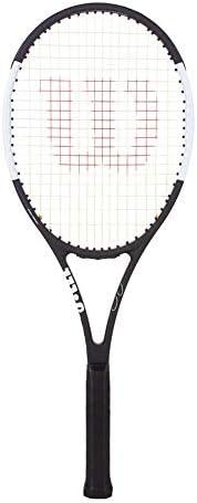 Wilson Unisex Adult Pro Staff Auto Pro Staff Auto Tennis Racket