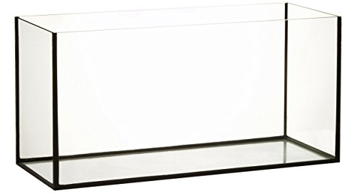 Hagen Urna de Cristal Básica - 60 Litros