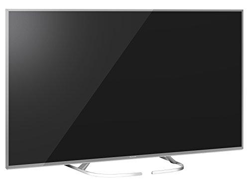 Panasonic TX-65EXW734 VIERA 164 cm (65 Zoll) 4k Fernseher - 6