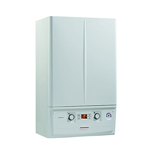 IMMERGAS 3.025776 caldaia condensazione Victrix Exa 24