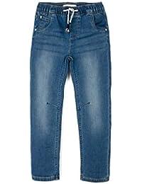 ZIPPY Jeans para Niños