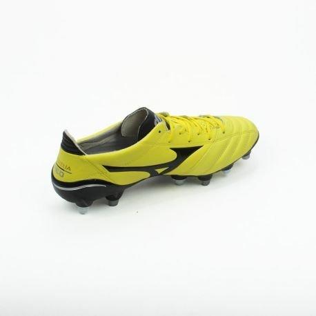 Morelia Neo SG Mixte - Crampons de Foot - size 9.5