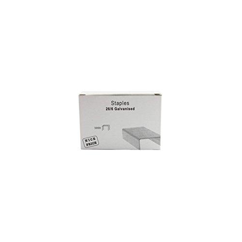 staples-26-6-pk5000