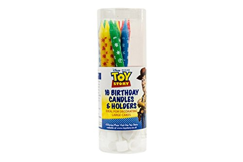 disney-tapered-candles-toy-story