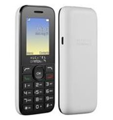 alcatel-1016d-telefono-libre-2gmicro-sd-color-negro