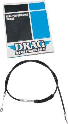Cavo frizione 200cm Drag Specialties Harley Davidson Dyna 06-17