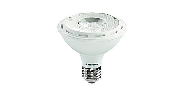 Sylvania RefLED/ /Lampe PAR38/V2/14/W 830/30//† dimmbar