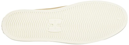Hogan Mens Hxw1820q400ffy070j Sneaker Alta Alta Multicolore (m013 / B200)