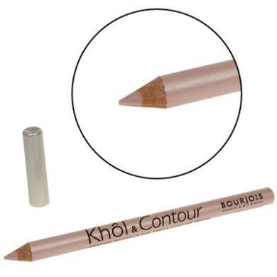 Bourjois Khol & Contour Eyeliner Pencil -