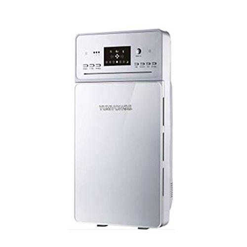 lionwell-personalizzabile-high-end-purificatore-a168-09-con-tre-strati-filtro-8-stage-purificazione-