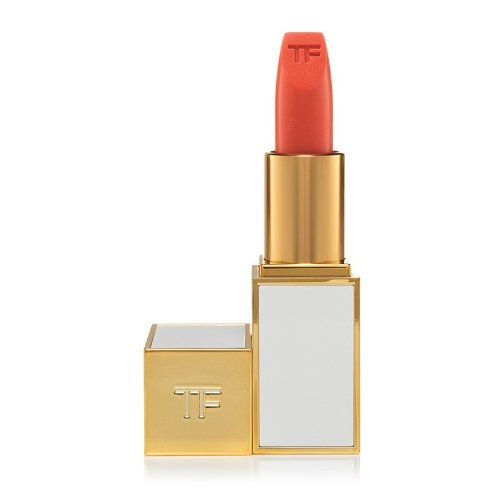 tom-ford-lipstick-05-sweet-spot-by-tom-ford