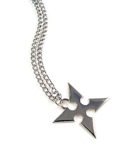 Kingdom Hearts ROXAS Halskette Schlüsselschärfe/ Cosplay Kostüm accessory