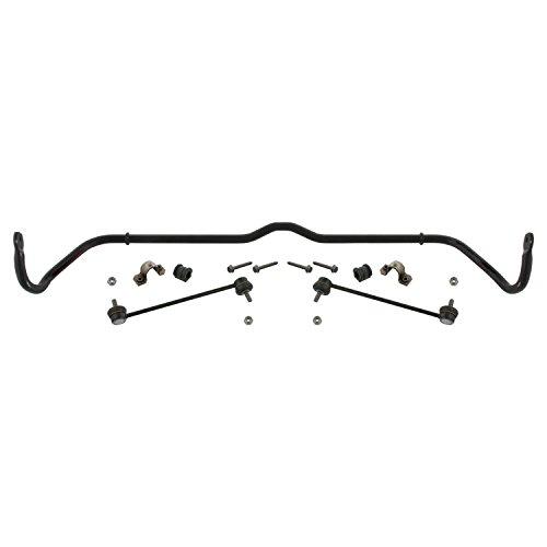 febi bilstein 37050 ProKit - Stabilisatorsatz (Vorderachse beidseitig)