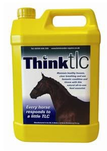 think-tlc-for-horses-6218-4-lt-refill-pack