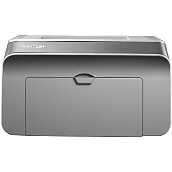 Pantum P2000 Mono Laser Printer