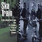 Ska Train (US Import)