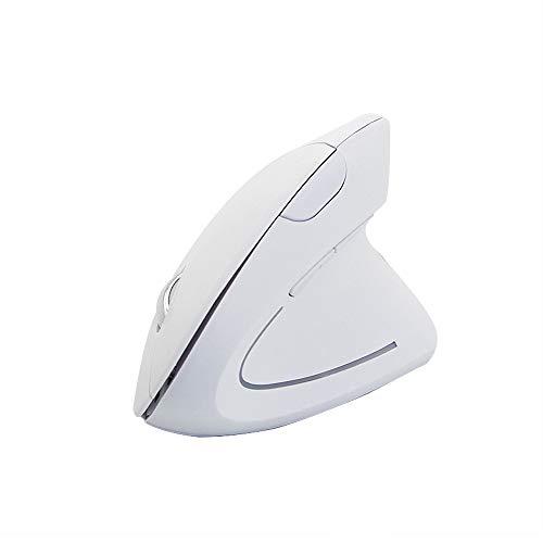Chenang Maus, Laptop Maus Ergonomisches Wired Mouse 6-Tasten 4 DPI(3200-2400-1200-800), Laptop Mouse Wired 1.5 Meter Geflochtenes Kabel Für Windows 7/8/10 / XP, Vista, Linux und Mac -