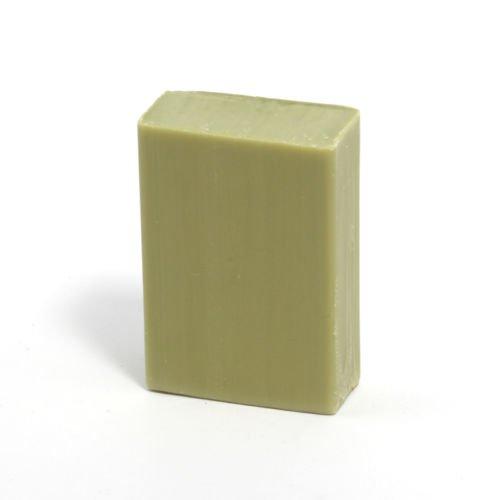 world-of-wool-oliva-olive-oil-soap-nuno-wet-felting-bar-flakes-125g-bar