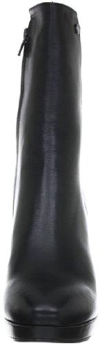JOOP! 5D1047 44495 Damen Klassische Halbstiefel & Stiefeletten Schwarz (Black)