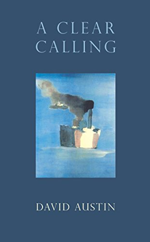 A Clear Calling (English Edition)