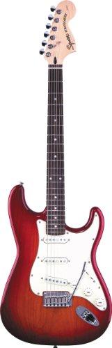 squier-by-fender-standard-stratocaster-cherry-sunburst-electric-guitar