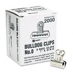 bulldog-clips-inoxidable-capacidad-de-5-16-1-w-niquel-36-caja